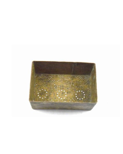 Old-Rare-Beautiful-Design-Hand-Crafted-Brass-Rangoli-Making-Dye.jpg---b