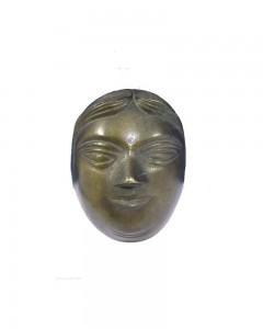 Rare-Vintage-Brass-Indian-Women-Face-Sculpture-Unique-Brass-Trinket-Box.jpg--a