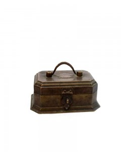 Vintage-Gold-Smith-Brass-Box-With-Multi-Pockets-Good-Patina-&-Condition.jpg---c