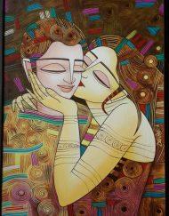 36. KISS
