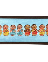 BLUE EIGHT LADY TRAY (1)