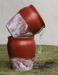 KULHAD CUPS