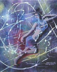 6. DANCE IN SOUL 2