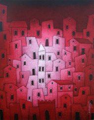 RED VILLAGE 481