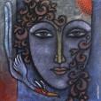 ADVAITHA 1504