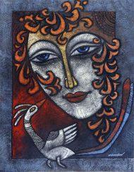 ADVAITHA 1505