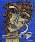 ADVAITHA 1509