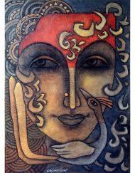 ADVAITHA 1620