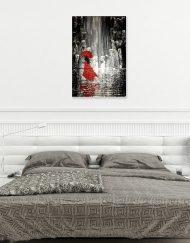 LADY IN RAIN (1)