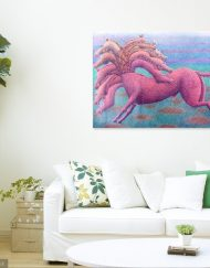 HORSES 01 (1)