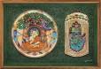 BUDDHA ASYLUM