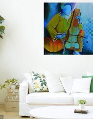 MUSICIAN (1)