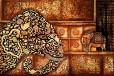 ANCIENT AURA 2
