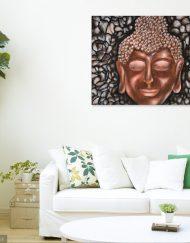 BUDDHA ART DECO (1)