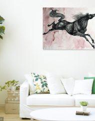 GALLOPING HORSE 24 (1)