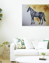 HORSE 14 (1)