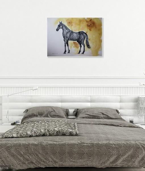 HORSE 14 (2)