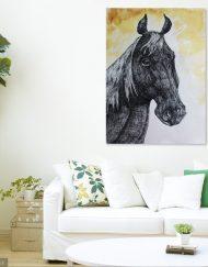 HORSE HEAD 28 (1)