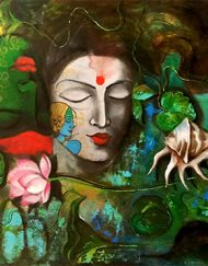 LOVE OF KRISHNA 02
