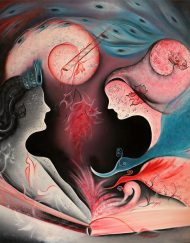 RADHA KRISHNA 2-THE ETERNAL LOVE STORY