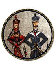 3 ARMENIAN (1)