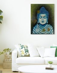 BUDDHA 2 (1)