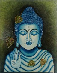 BUDDHA 2_14