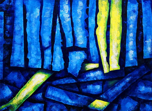 ABSTRACT P230