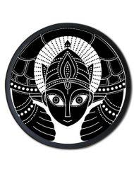 Indian God-004
