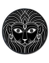 Indian God-008