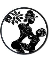 Indian God-009