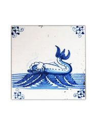 DUTCH TILE 003