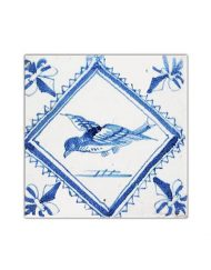 DUTCH TILE 004