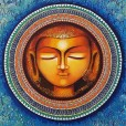 BUDDHA - THE RISE OF SOUL CONSCIOUSNESS SERIES 1