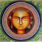 BUDDHA - THE RISE OF SOUL CONSCIOUSNESS SERIES 2