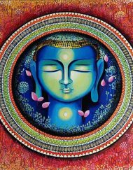 BUDDHA - THE RISE OF SOUL CONSCIOUSNESS SERIES 3