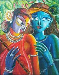 DIVINE LOVE 2