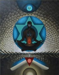 MEDITATION 1