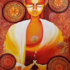 BUDDHA - A JOURNEY TOWARDS ENLIGHTENMENT SERIES 2