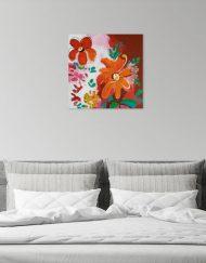 FLOWERISH (1)
