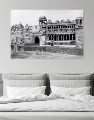 UDAIPUR CITY PALACE (1)